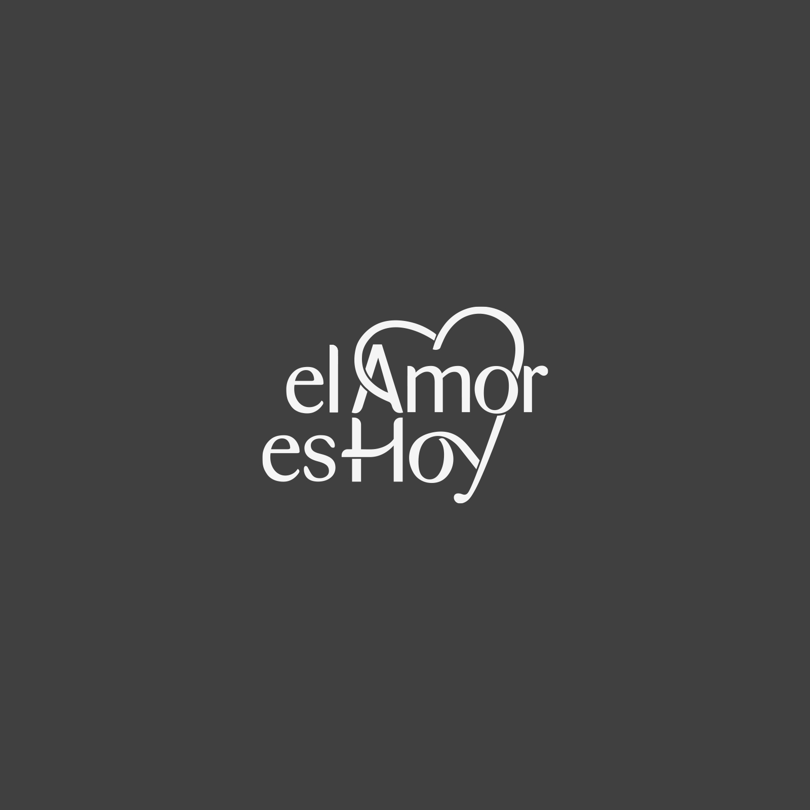 elamoreshoyimg