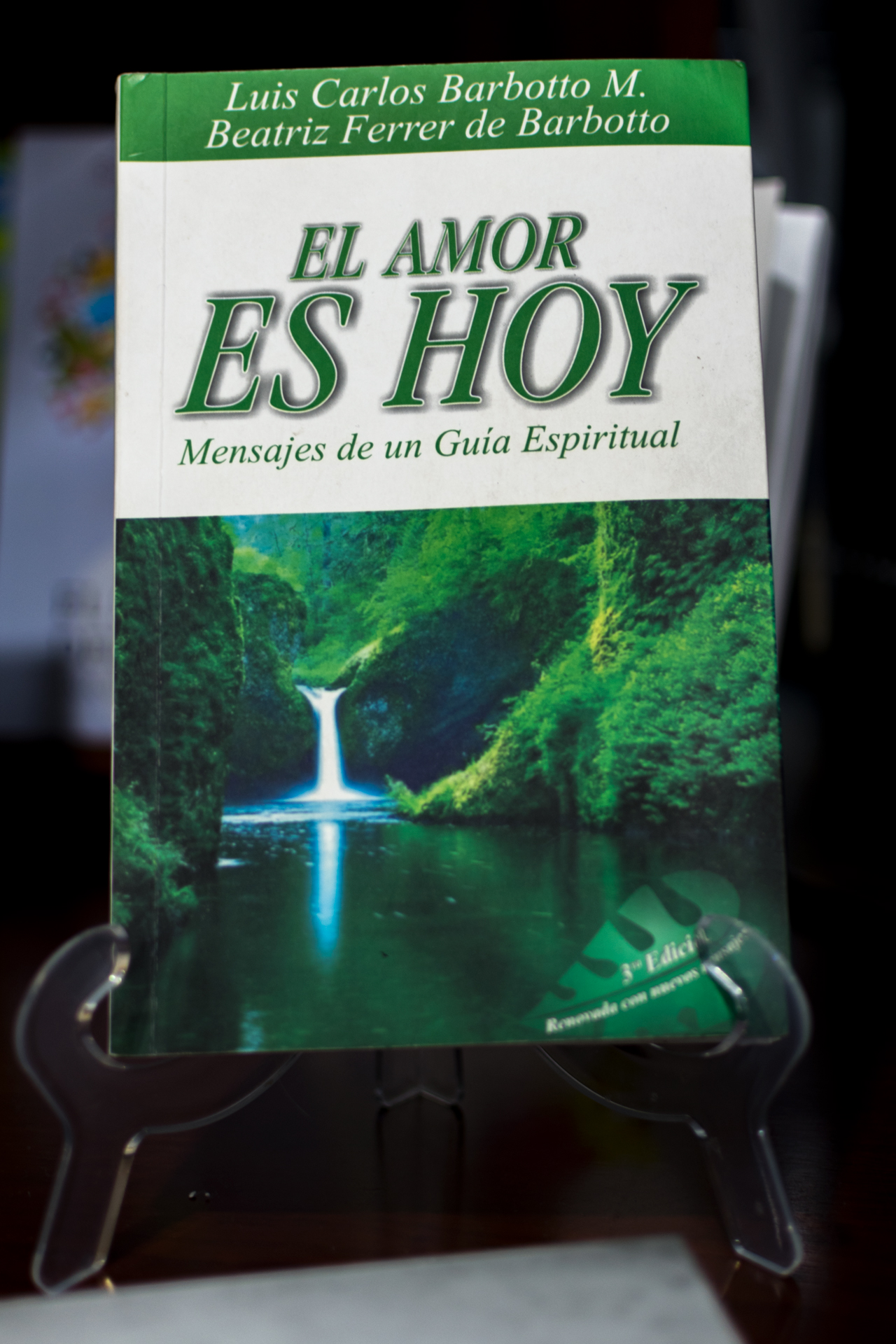 libro_elamoreshoy