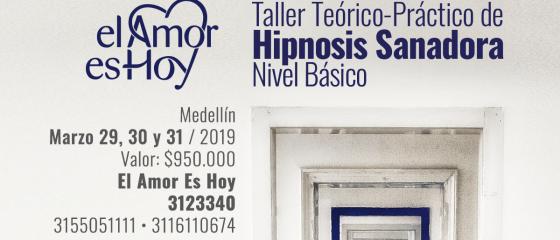 Hipnosis-2018-fondo-evento-Facebook
